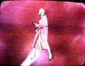 Thumbnail for version as of 06:27, September 23, 2012