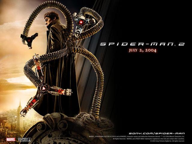 File:Ock (Spider-Man 2).jpg
