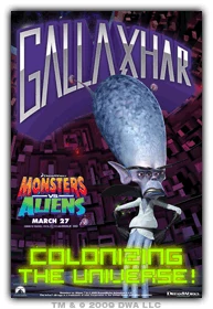 Poster6-galaxar