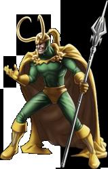 File:Loki aa.png