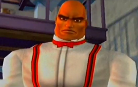 File:Shadow Hearts FTNW Lenny.png