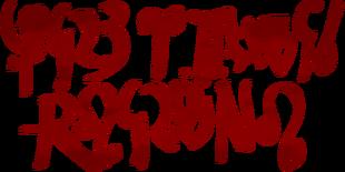 Vox Cipher