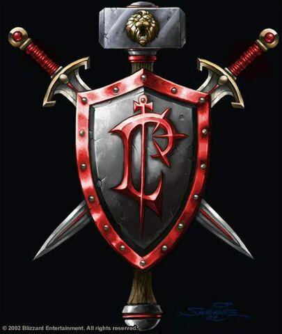 File:ScarletCrusade.jpg