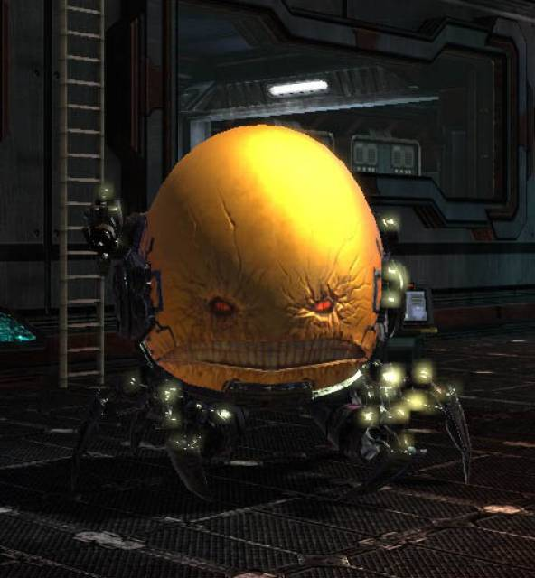 120px-Egg Fu DCUO 001