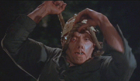 File:Jason in Friday the 13th part 3 unmasked.png