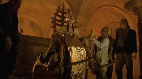 File:The Esoterica Orde De Dagon.jpg