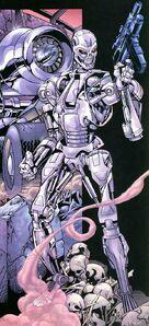 Terminator 046