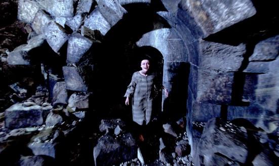 File:Bellatrix escapes.jpg
