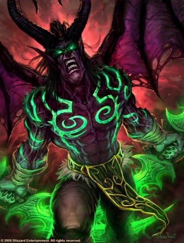 File:Illidan.png