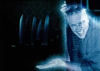 File:Ghost of Johnny Bartlett.jpg