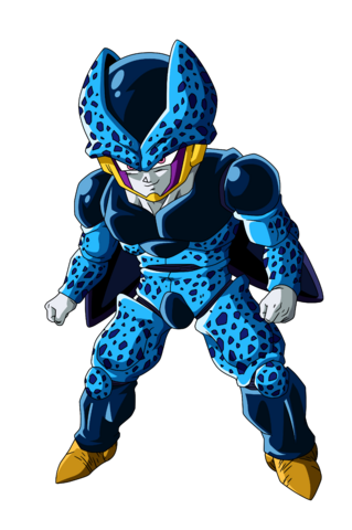 File:Cell Jr (DBZ).png