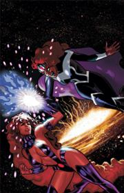 File:180px-Starfire vs Blackfire.jpg