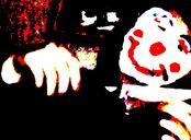 Clowny