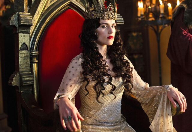 File:Royal Morgana Pendragon.jpg
