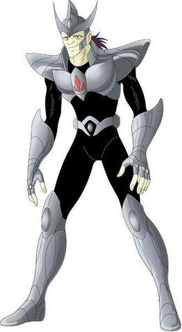 File:Silver - Crow Jamian.jpg