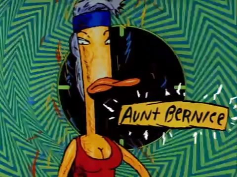 File:Duckman season 2 episode 5 america the beautiful youtube 002 0001.jpg