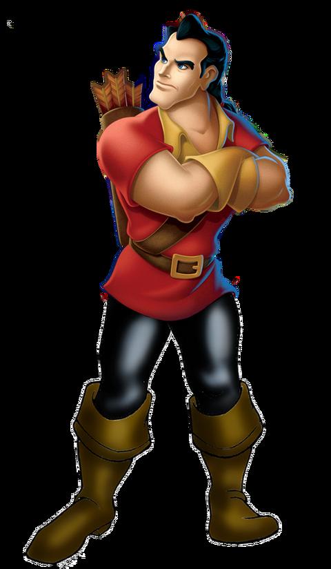 File:Gaston.png