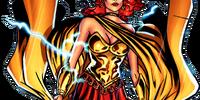 Hera (Marvel)