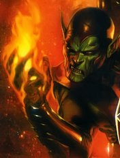 Superskrull