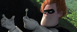 Syndrome-MrIncredibleDead