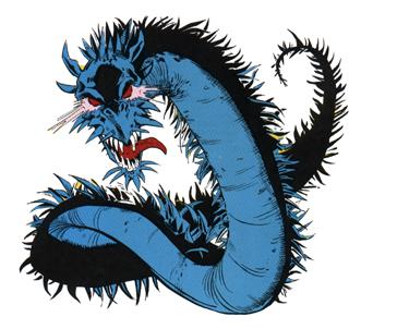 File:Dragonofthemoon.png