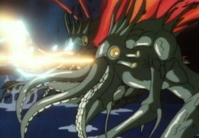 File:Spawn of Cathulhu Demons.jpg