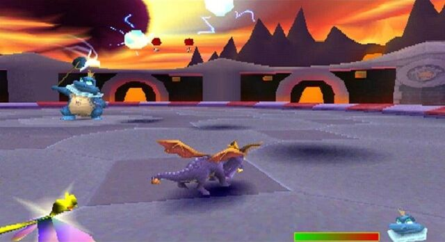 File:Spyro the Dragon vs. The Sorceress.jpg