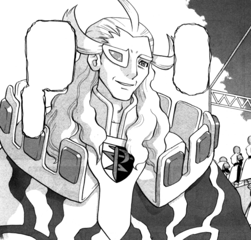 File:626px-Ghetsis Adventures.png