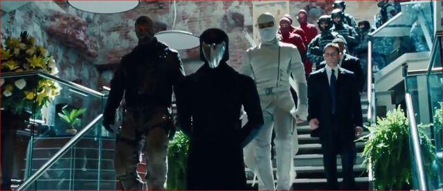File:G-i-joe-retaliation-cobra-commander.jpg