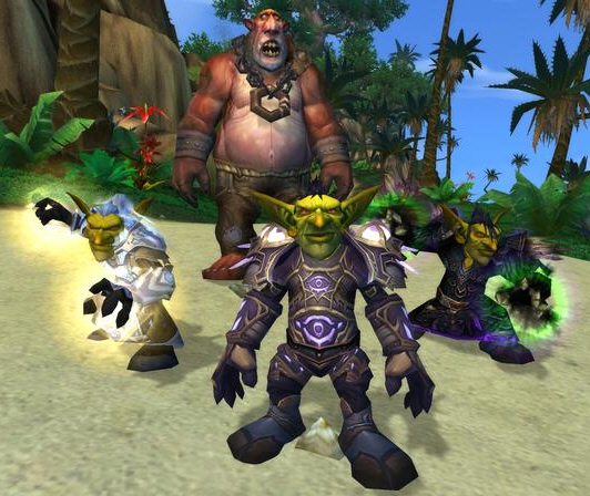 File:Goblins-wow.png