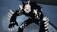AlphaBeowolf