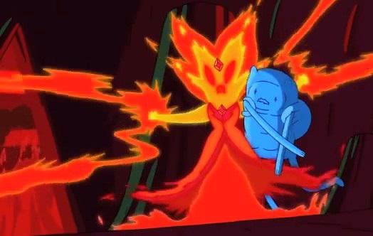 File:Flame princess 1.jpg