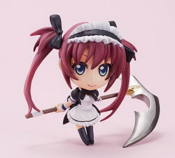 File:Hobbyjapan puchitto queens blade06.jpg