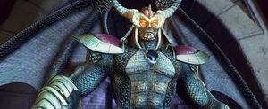 Mortal-kombat-deception-onaga q
