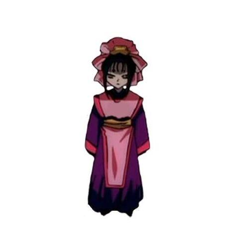 File:Commander Soi Len.jpg