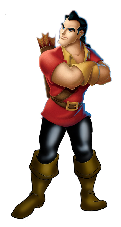 Gaston legume gallery villains wiki fandom powered by