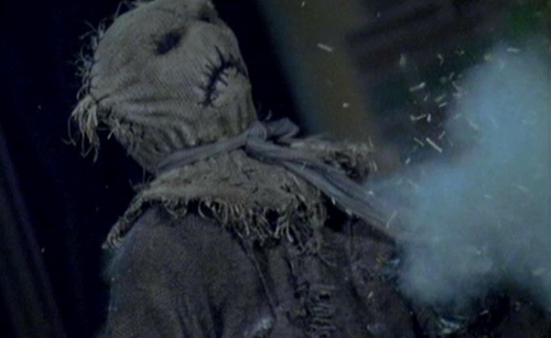 File:Scarecrow-bullets.jpg