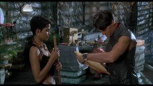Flinstones-movie-screencaps.com-2820
