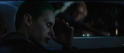 JokerPursued