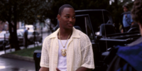 Rico (Paid in Full)