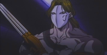 File:Vega (Street Fighter Animated Movie 2).png