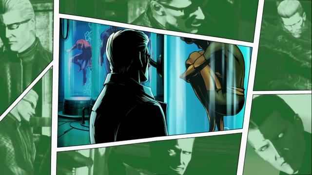 File:Wesker's Ending 2.png