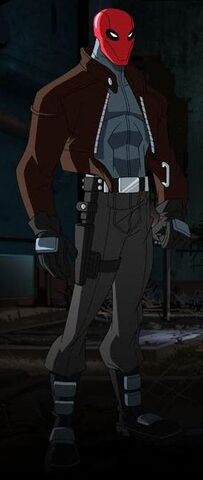 File:Red Hood (Under the Red Hood).jpg