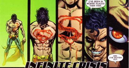 File:Superboy-primeic.png