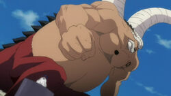 Anime (48)