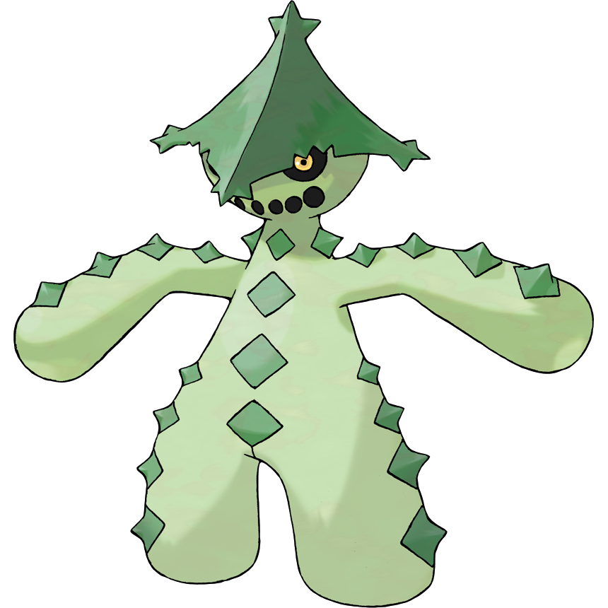 File:Cacturne.png