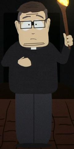 File:Priest Maxi.jpg