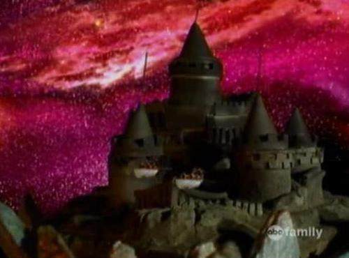 File:Captain Mutiny's Castle.jpg