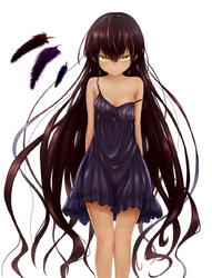 Anime-To-Love-Ru-kotegawa-yui-master-nemesis-1032269