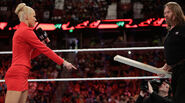 Lana 6 - RAW May 12 2014 1
